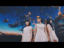 【コライト作詞】J☆Dee'Z「流星のパノラマ」