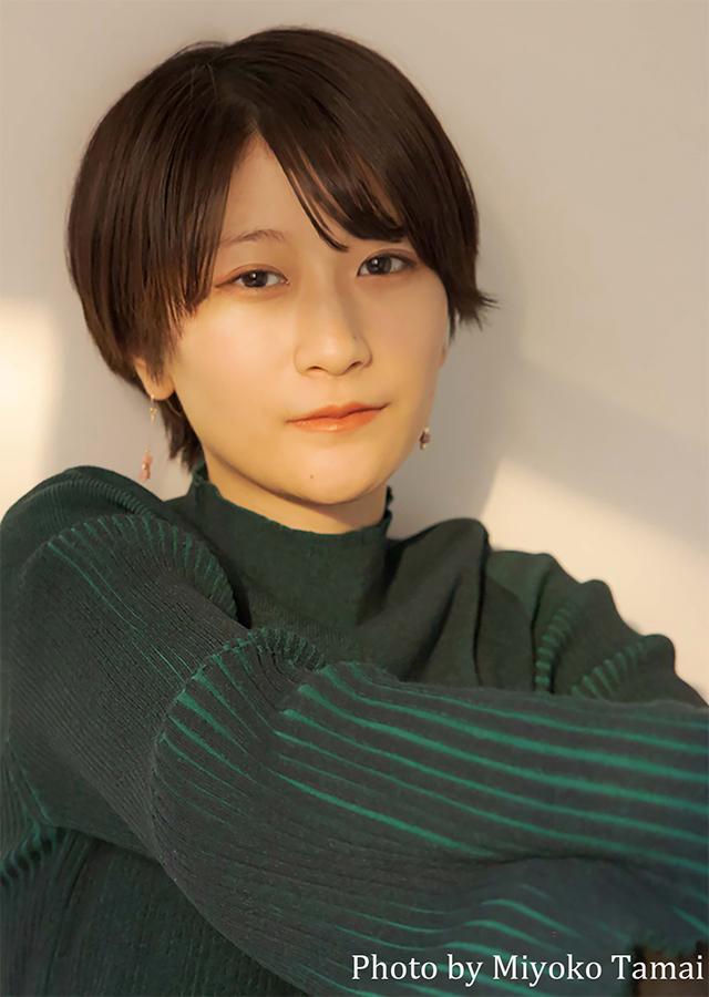 ameko-photo